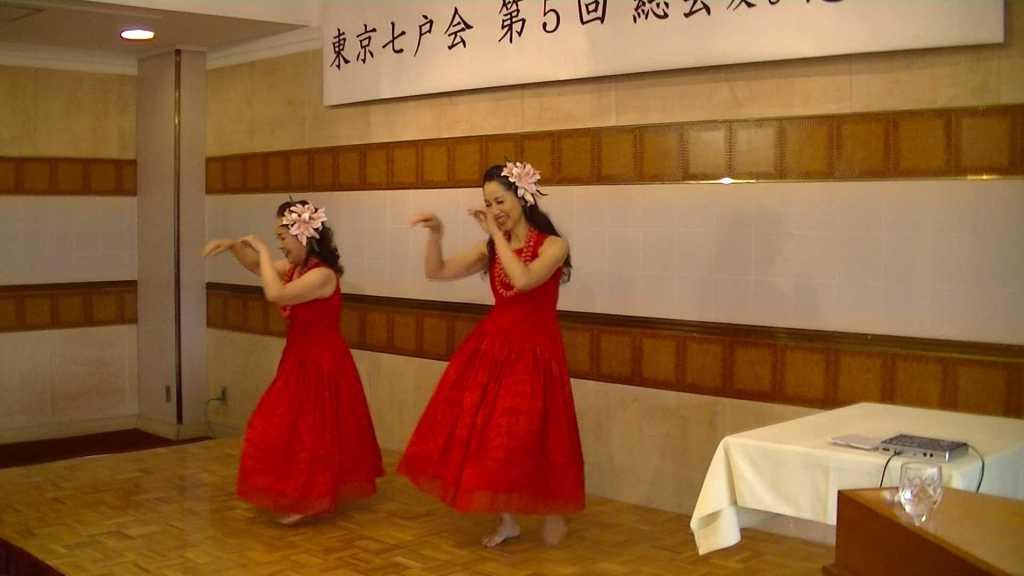 00617.MTS 000532131 - 2016年11月20日東京七戸会第5回総会開催しました。