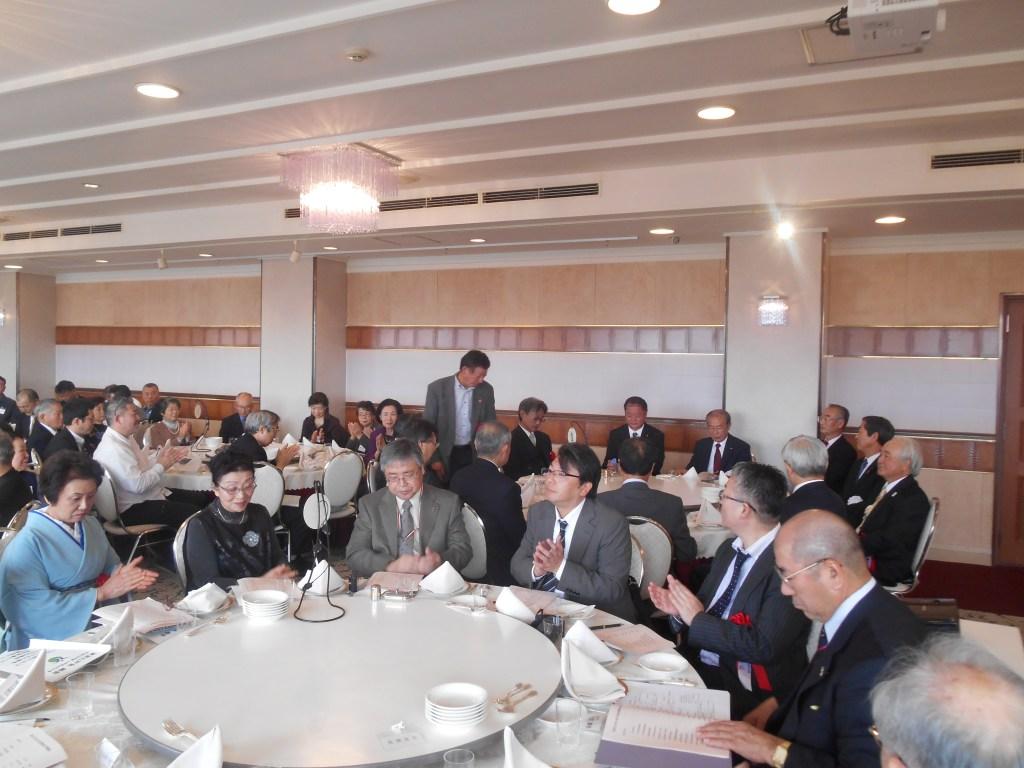 DSCN2198 - 2016年11月20日東京七戸会第5回総会開催しました。
