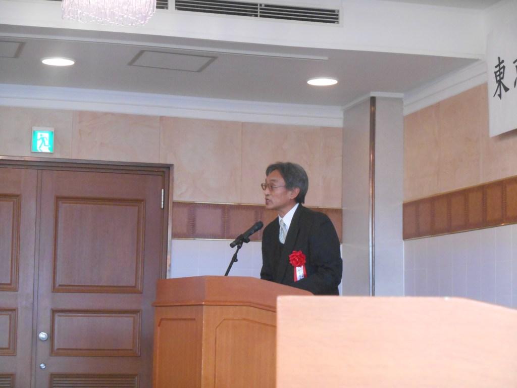 DSCN2199 - 2016年11月20日東京七戸会第5回総会開催しました。