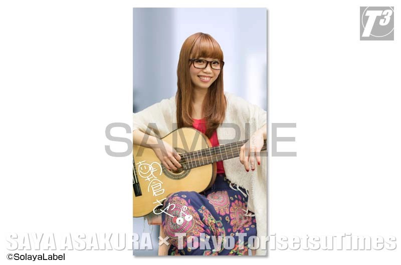 tokyo_torisetsu_img_319-04