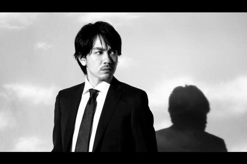 洋服の青山CMモノトーンSUMMERにEXILEの3人が出演!AKIRA・小林直己・青柳翔