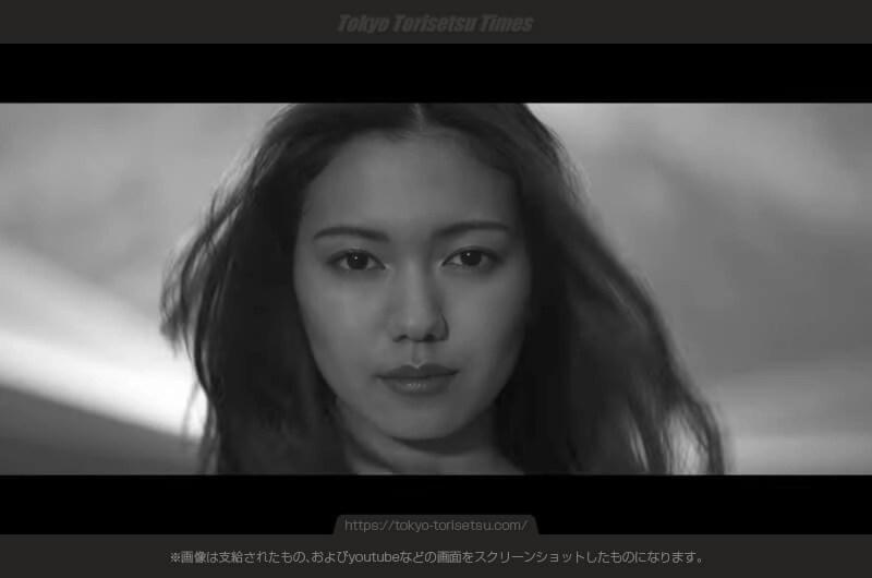 aホンダフィット新CMモノクロイメージの男女版この出演者って!綾野剛・二階堂ふみ出演