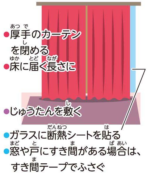 1612t_p02_03_03