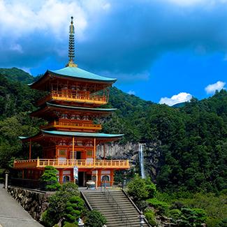 Japan  Checklist voor d perfecte rondreis  Tokyonl