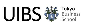 UIBS universiteit in japan