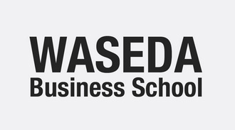 Waseda Business universiteit