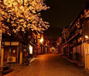 Voorpret Japan