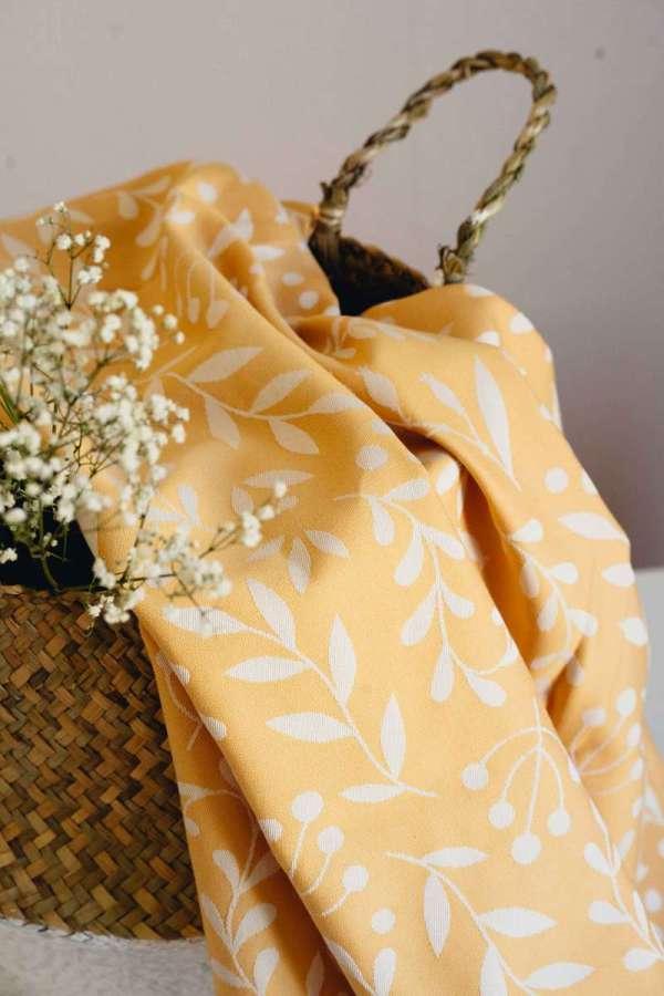 LIMAS Woven Wrap Sweet Honey
