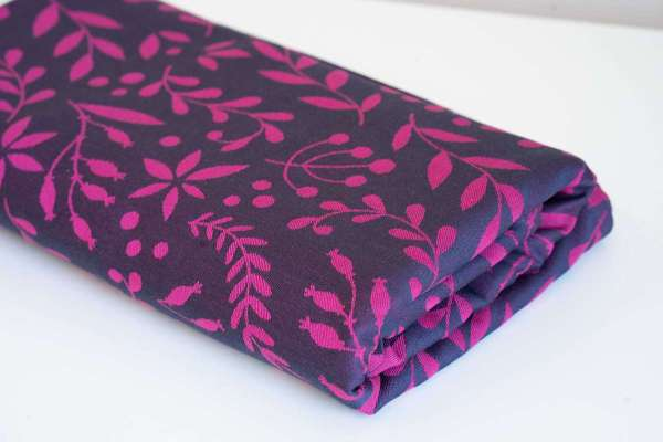 LIMAS Woven Wrap Flora