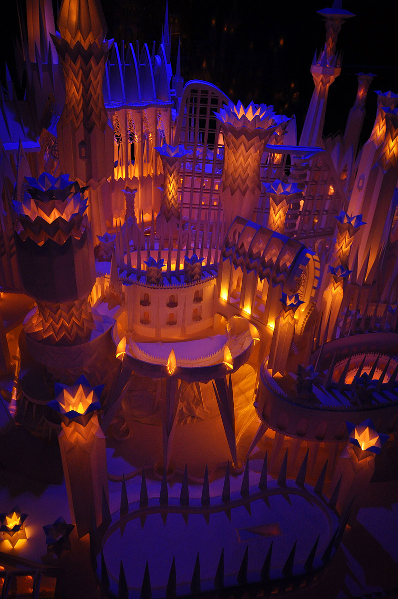 paper_craft_castle_7