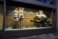 Shop window | Tokyobling's Blog