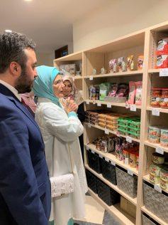 2019_07_02_guest_Emine Erdoğan_02