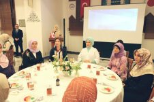 2019_07_02_guest_Emine Erdoğan_11