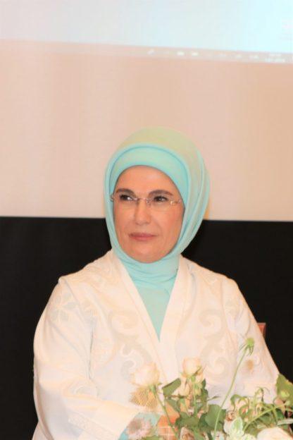 2019_07_02_guest_Emine Erdoğan_15