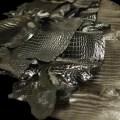 【クロコダイルの革の種類とその特徴】クロコダイルと呼べるのは4種類のワニ革だけ