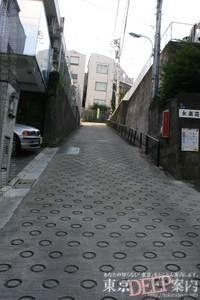 30-137.jpg