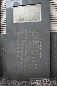 62-38.jpg