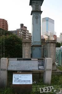 42-125.jpg