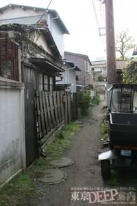 81-152.jpg
