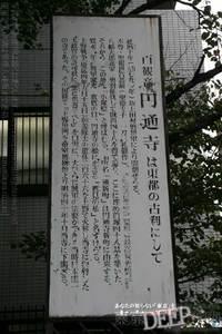 11-171.jpg