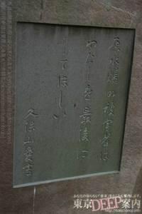 33-181.jpg