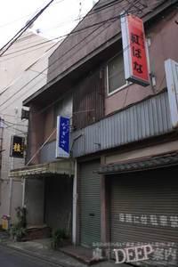 42-207.jpg