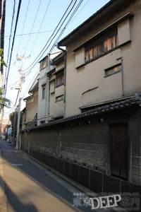 江戸川区 平井