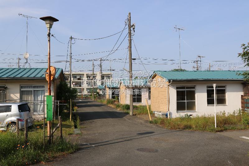 泉町 (東京都八王子市) - 東京...