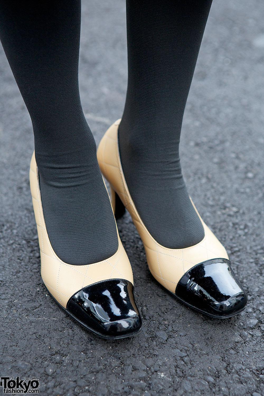 Aesale Shoes