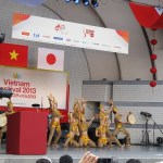ベトナムフェスティバル2013014
