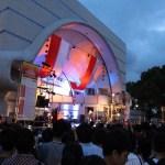 ベトナムフェスティバル2013084