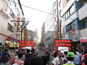 阿波踊り2012079