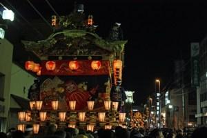 秩父夜祭2009275