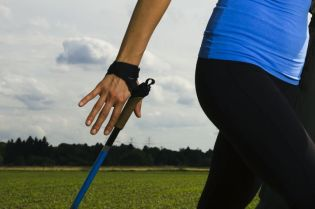 nordic-walking-pole-release-