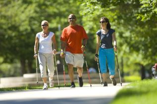 nordic-walking-trio-
