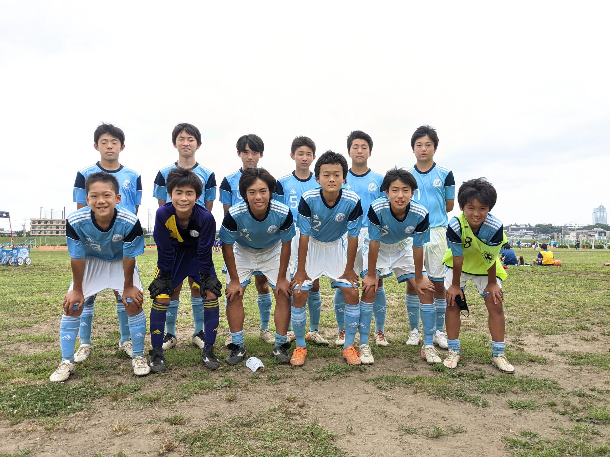 Tリーグ vs 世田谷FC