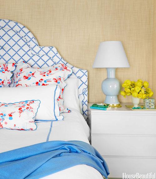 ashley whittaker bedroom HB