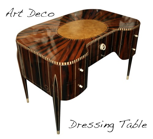 art-deco-ivory-inlaid-dressing-table annotated