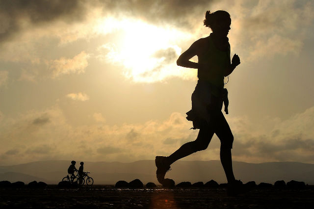 総消費カロリーTDEEとは? 体重減少に有効な1日の目安を紹介