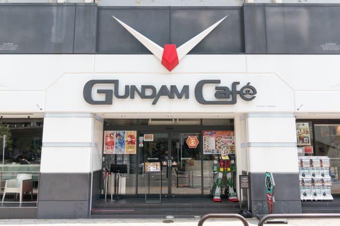 gundam-cafe-45