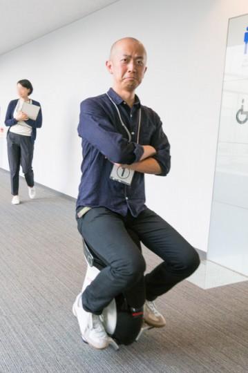 日本科学未来館-41