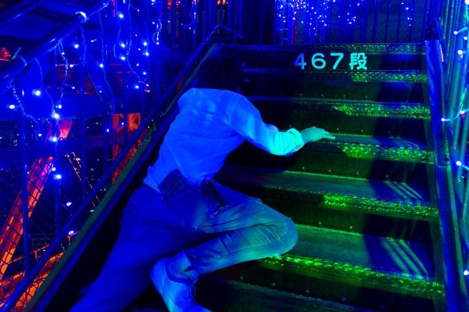 東京タワー-41