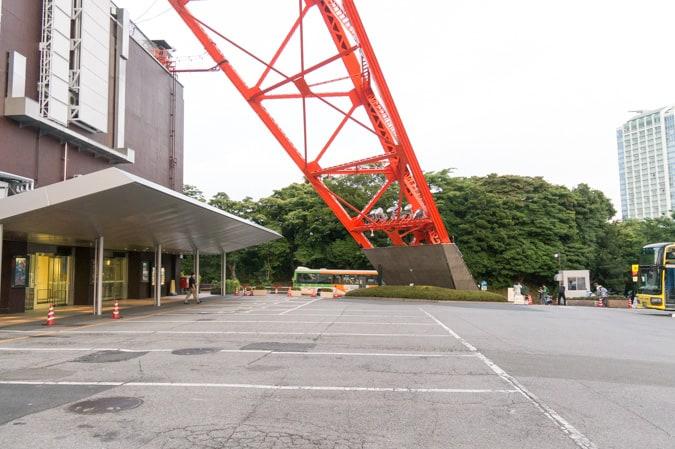 東京タワー-14