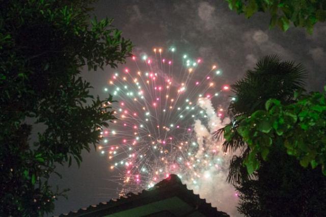 隅田川花火大会2015-28