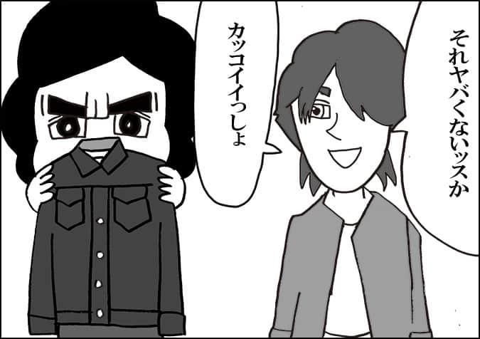 5_[1]