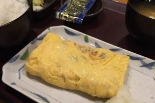 東京駅モーニングを食べるならココ!絶品朝ごはん19店【2020】