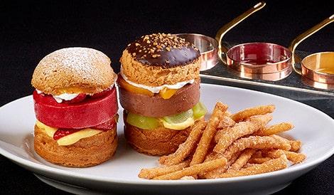 menu-burger18