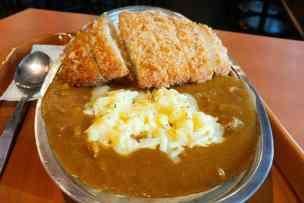神田駅周辺のランチ15選|編集部が厳選した安くて美味しいお店【実食】