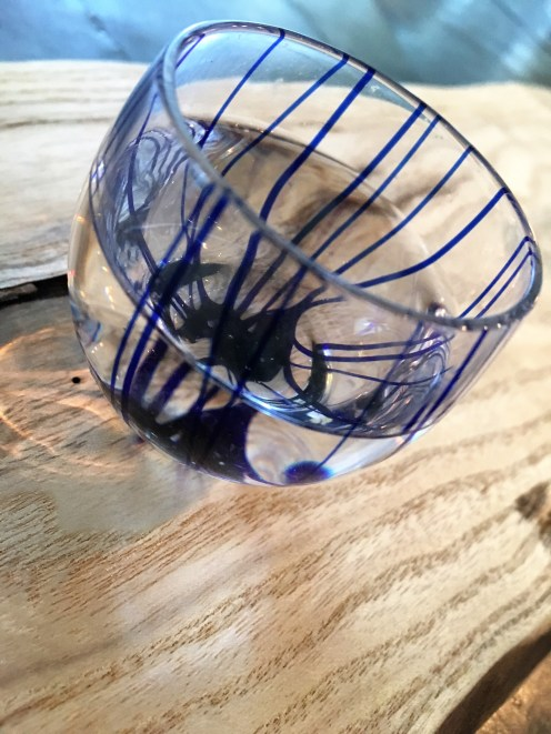 sake-glass