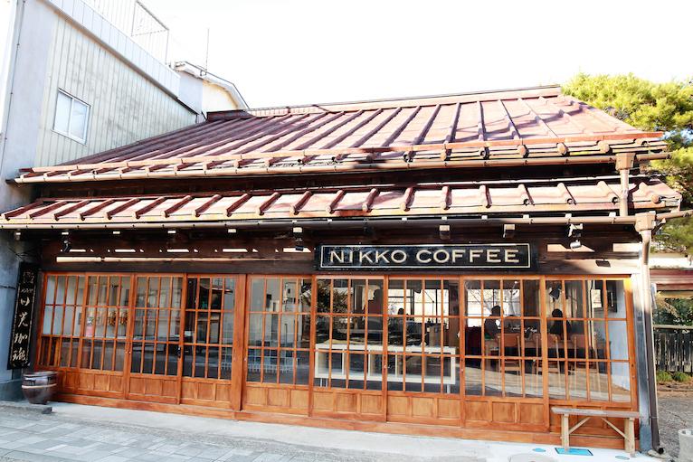 nikkocoffe